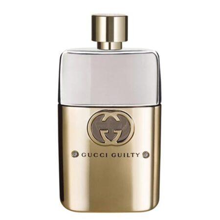 عطر ادکلن گوچی گیلتی دیاموند مردانه-Gucci Guilty Pour Homme Diamond