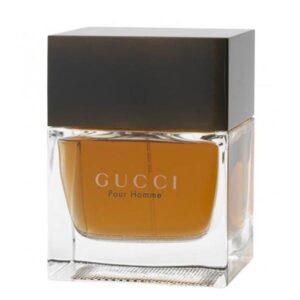 عطر ادکلن گوچی پورهوم-Gucci Pour Homme