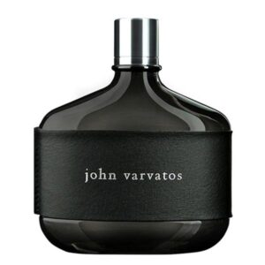 عطر ادکلن جان وارواتوس مردانه-John Varvatos for men