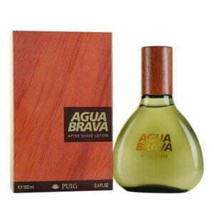 عطر ادکلن آنتونیو پوییگ آکوا براوا-Antonio Puig Agua Brava