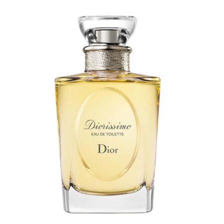 عطر ادکلن دیور دیوریسیمو-Dior Diorissimo EDT