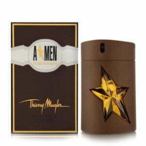 عطر ادکلن تیری موگلر ای من پیور هاوانا-Thierry Mugler A*Men Pure Havane