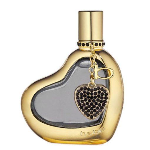 عطر ادکلن ببه گلد-Bebe Gold
