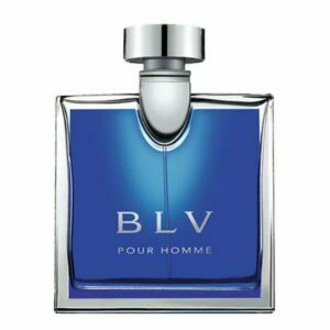 عطر ادکلن بولگاری بی ال وی مردانه-Bvlgari BLV Pour Homme
