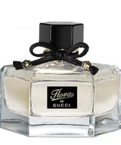 عطر ادکلن گوچی فلورا ادو تویلت-Gucci Flora by Gucci