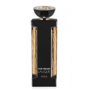 عطر ادکلن لالیک ترس آروماتیکس-Lalique Terres Aromatiques
