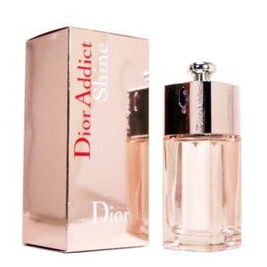 عطر ادکلن دیور ادیکت شاین-Dior Addict Shine