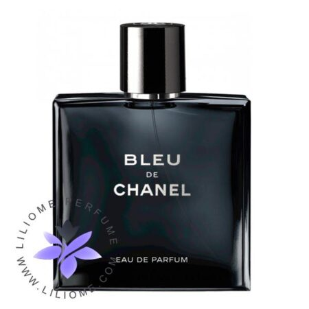 عطر ادکلن شنل بلو-بلو شنل پرفیوم-بلو چنل-BLEU DE CHANEL 150 ml