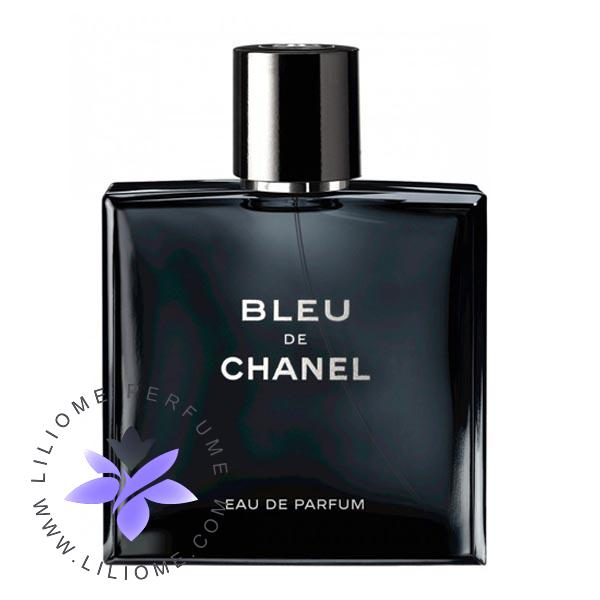 عطر ادکلن شنل بلو-بلو شنل پرفیوم-بلو چنل-BLEU DE CHANEL 150 ml