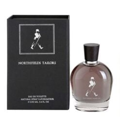 عطر ادکلن نورس فیلدز تیلور مردانه-NorthFields Tailors Pour Homme