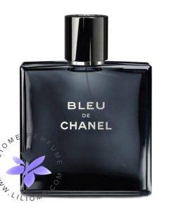 عطر ادکلن بلو شنل-بلو چنل-ادوتویلت   Chanel Bleu de Chanel 150 ml