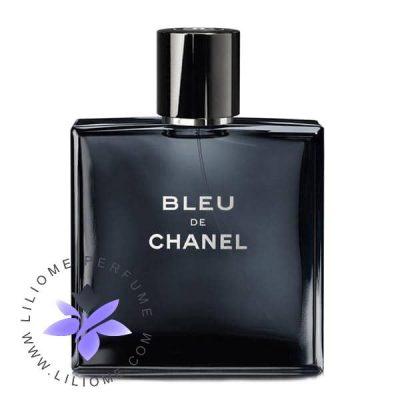 عطر ادکلن بلو شنل-بلو چنل-ادوتویلت | Chanel Bleu de Chanel 150 ml