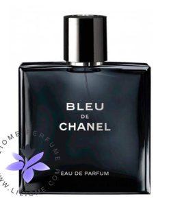 عطر ادکلن شنل بلو د شنل ادوپرفیوم-بلو چنل   Chanel Bleu de Chanel EDP 150 ml