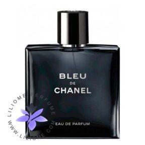 عطر ادکلن شنل بلو د شنل ادوپرفیوم-بلو چنل | Chanel Bleu de Chanel EDP 150 ml