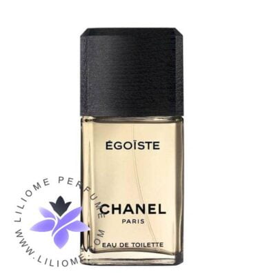 عطر ادکلن شنل اگویست   Chanel Egoiste