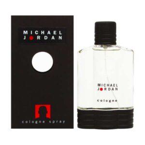 ادکلن مردانه ی مایکل جردن(Michael Jordan)