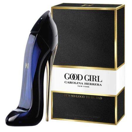 عطر ادکلن کارولینا هررا گود گرل - Carolina Herrera Good Girl