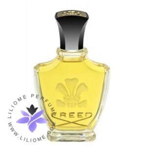 عطر ادکلن کرید وانیزیا-Creed Vanisia