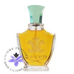 عطر ادکلن کرید ایریسیا-Creed Irisia