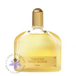 عطر ادکلن تام فورد ویولت بلوند-Tom Ford Violet Blonde