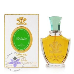 عطر ادکلن کرید ایریسیا-Creed Irisia