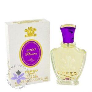 عطر ادکلن کرید 2000 فلورز-Creed 2000 Fleurs