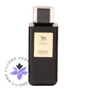 عطر ادکلن هورس بال ارکید ورژن-Horseball Orchid Version