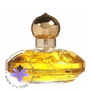 عطر ادکلن شوپارد-چوپارد کاسمیر-Chopard Casmir