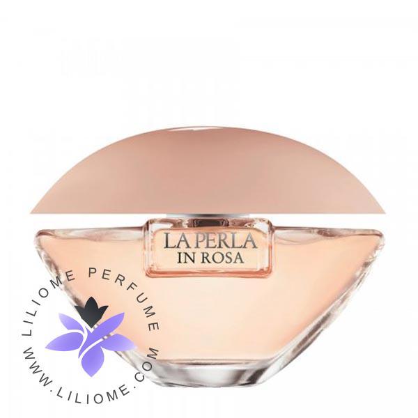عطر ادکلن لاپرلا این رزا-La Perla In Rosa