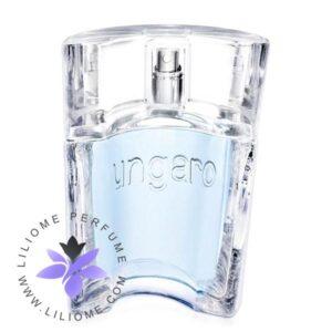 عطر ادکلن امانوئل آنگارو بلو آیس-Emanuel Ungaro Blue Ice