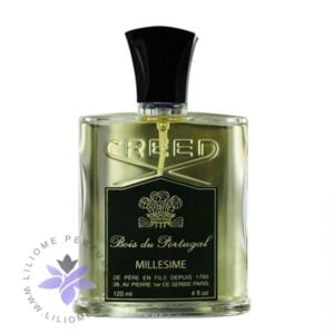 عطر ادکلن کرید بویس دو پرتغال-Creed Bois du Portugal