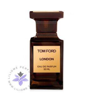 عطر ادکلن تام فورد لاندن-Tom Ford London