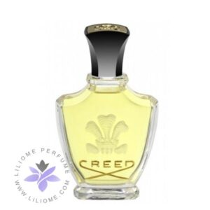 عطر ادکلن کرید فانتزیا دی فلورز-Creed Fantasia de Fleurs