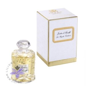 عطر ادکلن کرید جاردین دی امالفی-Creed Jardin d'Amalfi