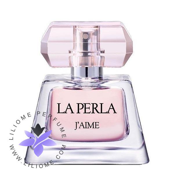 عطر ادکلن لاپرلا جایم-La Perla J'Aime