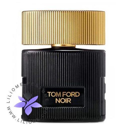 عطر ادکلن تام فورد نویر پور فمه-Tom Ford Noir Pour Femme