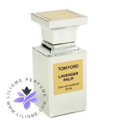 عطر ادکلن تام فورد لاوندر پالم-Tom Ford Lavender Palm