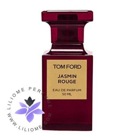 عطر ادکلن تام فورد جاسمین روژ-Tom Ford Jasmin Rouge