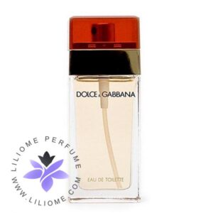 عطر ادکلن دلچه گابانا دی اند جی زنانه-Dolce Gabbana D&G for women