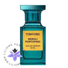 عطر ادکلن تام فورد نرولی پورتوفینو-Tom Ford Neroli Portofino