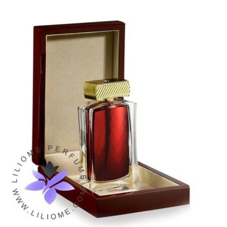 عطر ادکلن دیوید یورمن لیمیتد ادیشن-قرمز-David Yurman Limited Edition