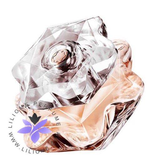 عطر ادکلن مون بلان لیدی امبلم-Mont Blanc Lady Emblem