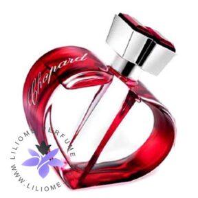 عطر ادکلن شوپارد-چوپارد هپی اسپیریت الکسیر د آمور-Chopard Happy Spirit Elixir d'Amour
