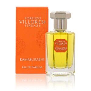 Lorenzo-Villoresi-Kamasurabhi-EdP
