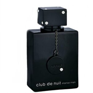 عطر ادكلن آرماف كلاب د نويت اينتنس-Armaf Club de Nuit Intense