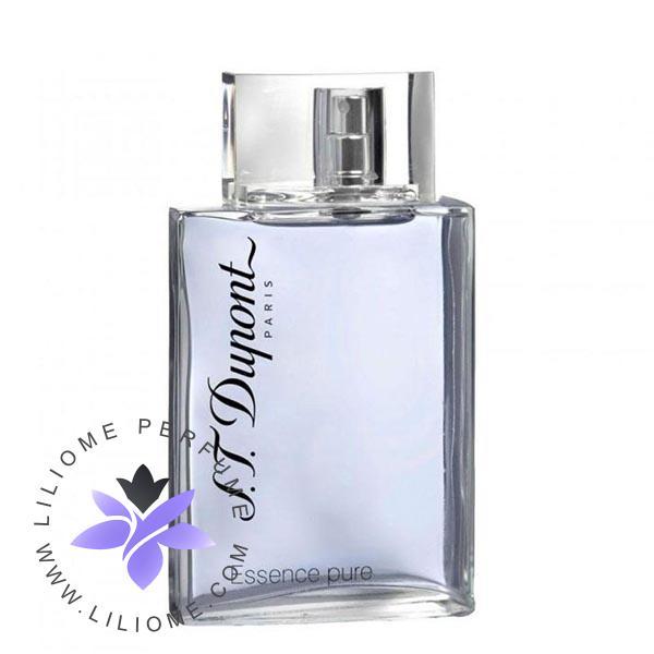 عطر ادکلن اس تی دوپونت اسنس پیور مردانه-S.t Dupont Essence Pure Pour Homme