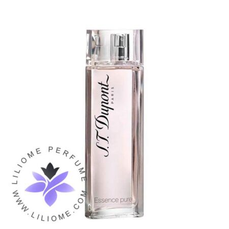 عطر ادکلن اس تی دوپونت اسنس پیور زنانه-S.t Dupont Essence Pure Pour Femme