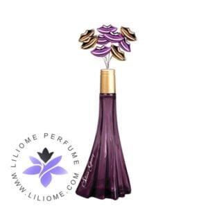 عطر ادکلن سلنا گومز ادو پرفیوم-Selena Gomez Eau de Parfum