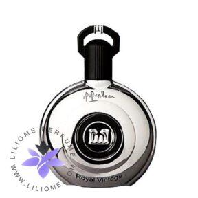 عطر ادکلن ام میکالف رویال وینتیج-M. Micallef Royal Vintage