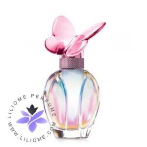 عطر ادکلن ماریا کری لوسیوس پینک-Mariah Carey Luscious Pink